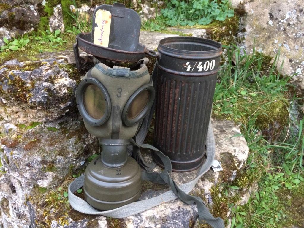 don masque a gaz all 1939 90647710