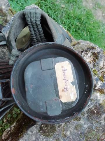 don masque a gaz all 1939 90699310