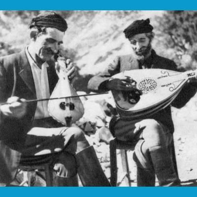 ΜΑΧΗ ΚΡΗΤΗΣ Γαλατάς Χανίων Μάιος 1941 - Σελίδα 2 077-1410