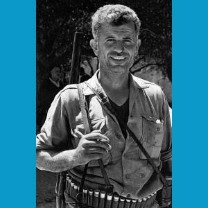 ΜΑΧΗ ΚΡΗΤΗΣ Γαλατάς Χανίων Μάιος 1941 - Σελίδα 2 077-2310