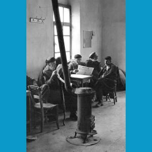 ΜΑΧΗ ΚΡΗΤΗΣ Γαλατάς Χανίων Μάιος 1941 077-2410