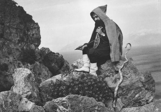ΜΑΧΗ ΚΡΗΤΗΣ Γαλατάς Χανίων Μάιος 1941 - Σελίδα 2 1939_a11