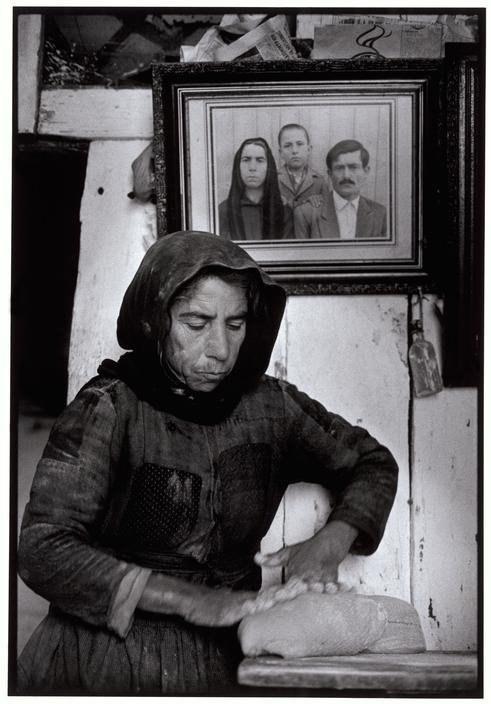 ΜΑΧΗ ΚΡΗΤΗΣ Γαλατάς Χανίων Μάιος 1941 - Σελίδα 2 196410