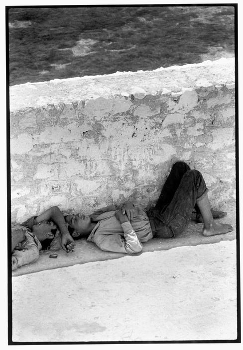 ΜΑΧΗ ΚΡΗΤΗΣ Γαλατάς Χανίων Μάιος 1941 - Σελίδα 2 1964aa10