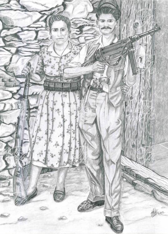 ΜΑΧΗ ΚΡΗΤΗΣ Γαλατάς Χανίων Μάιος 1941 39689_10
