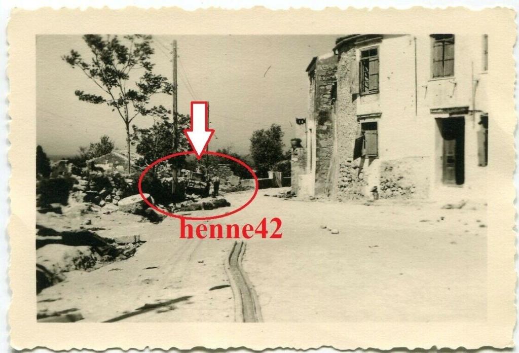 ΜΑΧΗ ΚΡΗΤΗΣ Γαλατάς Χανίων Μάιος 1941 4331210