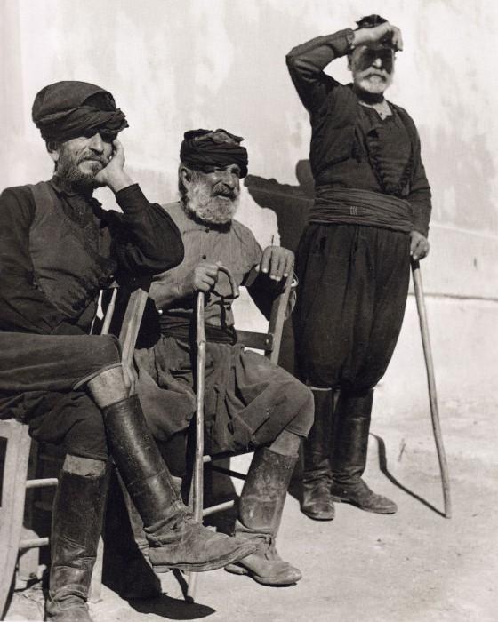 ΜΑΧΗ ΚΡΗΤΗΣ Γαλατάς Χανίων Μάιος 1941 43816910