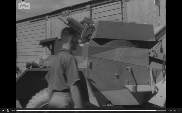 VICKERS mk VIb του Roy Farran Κρήτη 1941 - Σελίδα 2 45978_10