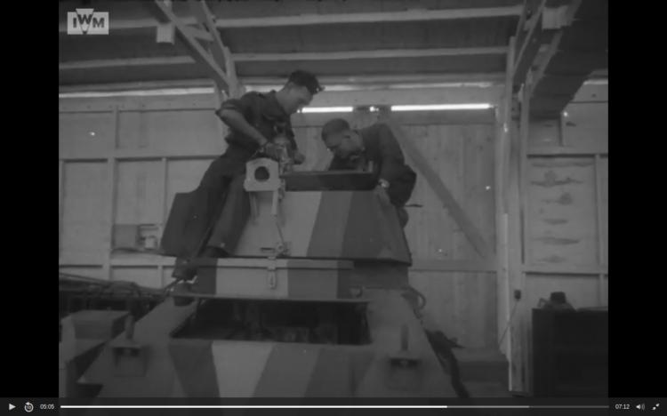 VICKERS mk VIb του Roy Farran Κρήτη 1941 - Σελίδα 2 45979_10