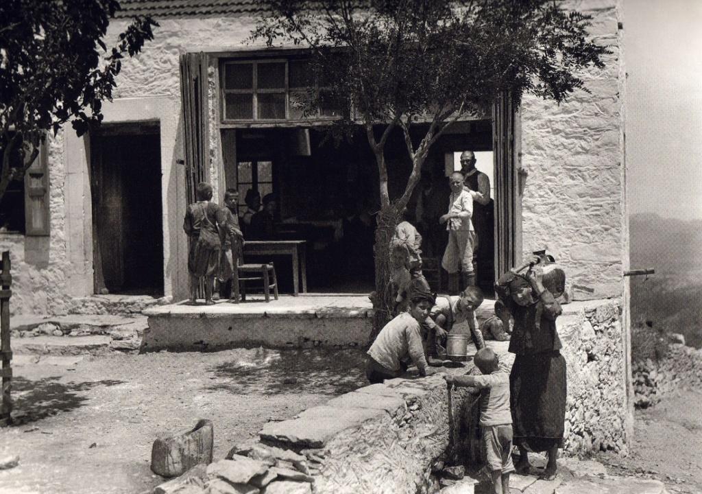 ΜΑΧΗ ΚΡΗΤΗΣ Γαλατάς Χανίων Μάιος 1941 - Σελίδα 2 62684210