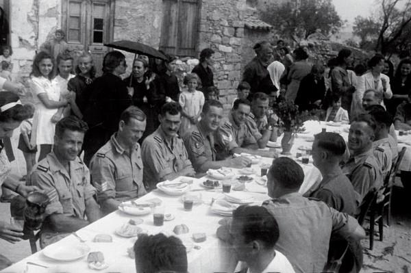 ΜΑΧΗ ΚΡΗΤΗΣ Γαλατάς Χανίων Μάιος 1941 73_cre10
