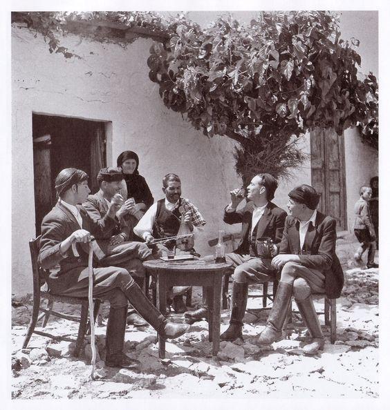 ΜΑΧΗ ΚΡΗΤΗΣ Γαλατάς Χανίων Μάιος 1941 - Σελίδα 2 B4577810