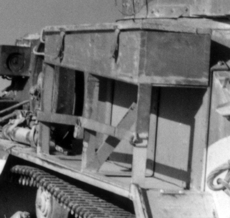 VICKERS mk VIb του Roy Farran Κρήτη 1941 B_123210