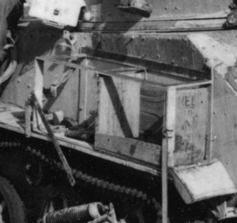 VICKERS mk VIb του Roy Farran Κρήτη 1941 B_123211