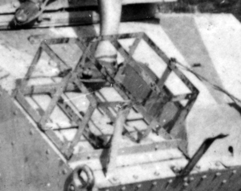 VICKERS mk VIb του Roy Farran Κρήτη 1941 B_123212