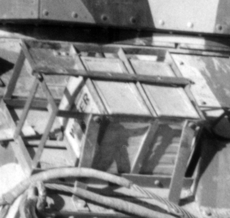VICKERS mk VIb του Roy Farran Κρήτη 1941 B_123215