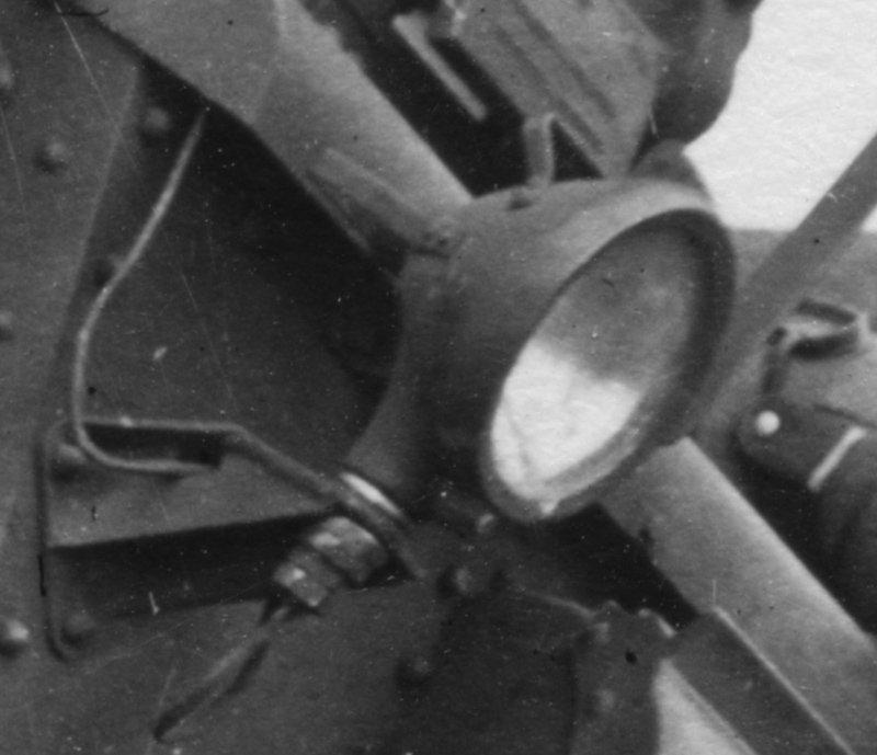 VICKERS mk VIb του Roy Farran Κρήτη 1941 B_123219