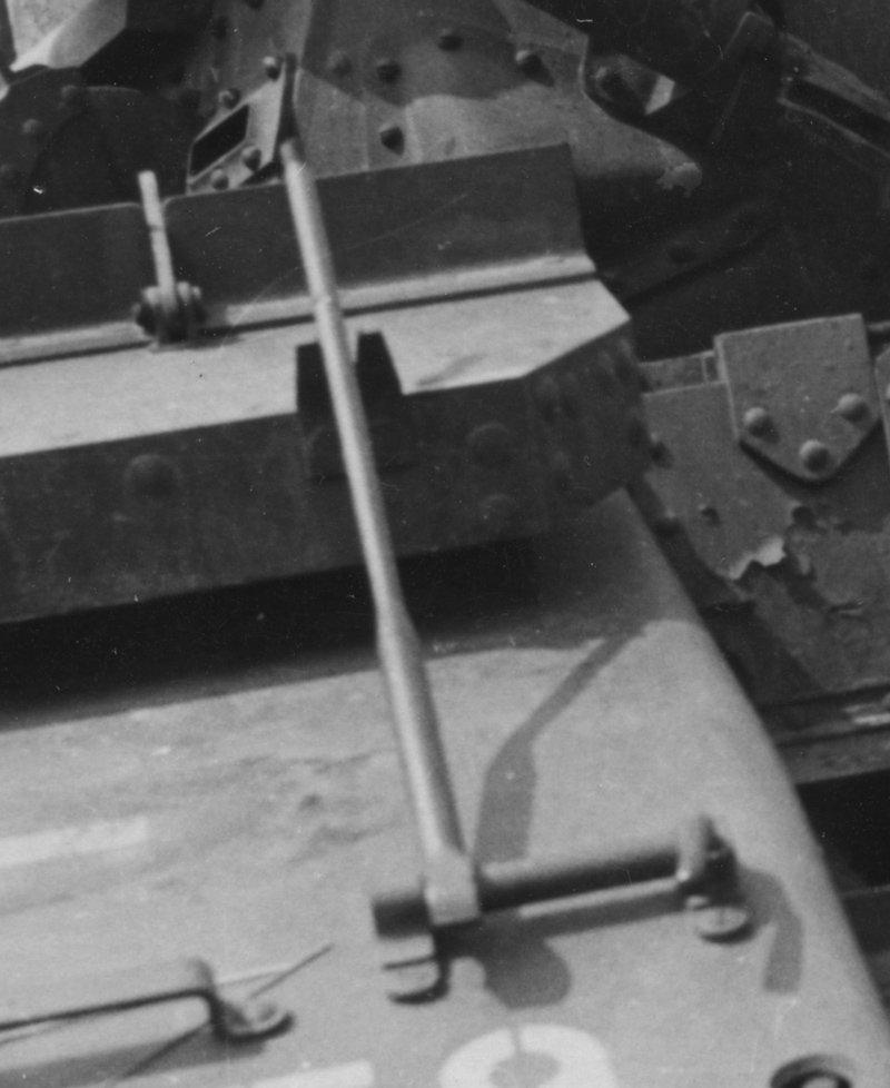 VICKERS mk VIb του Roy Farran Κρήτη 1941 B_123220