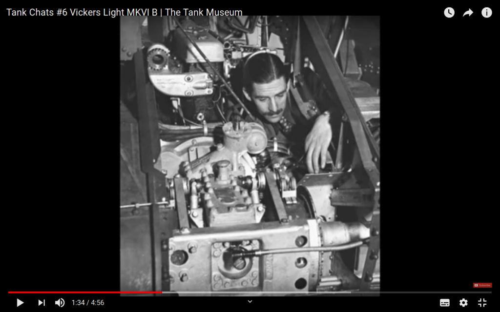 VICKERS mk VIb του Roy Farran Κρήτη 1941 Eauaaa19