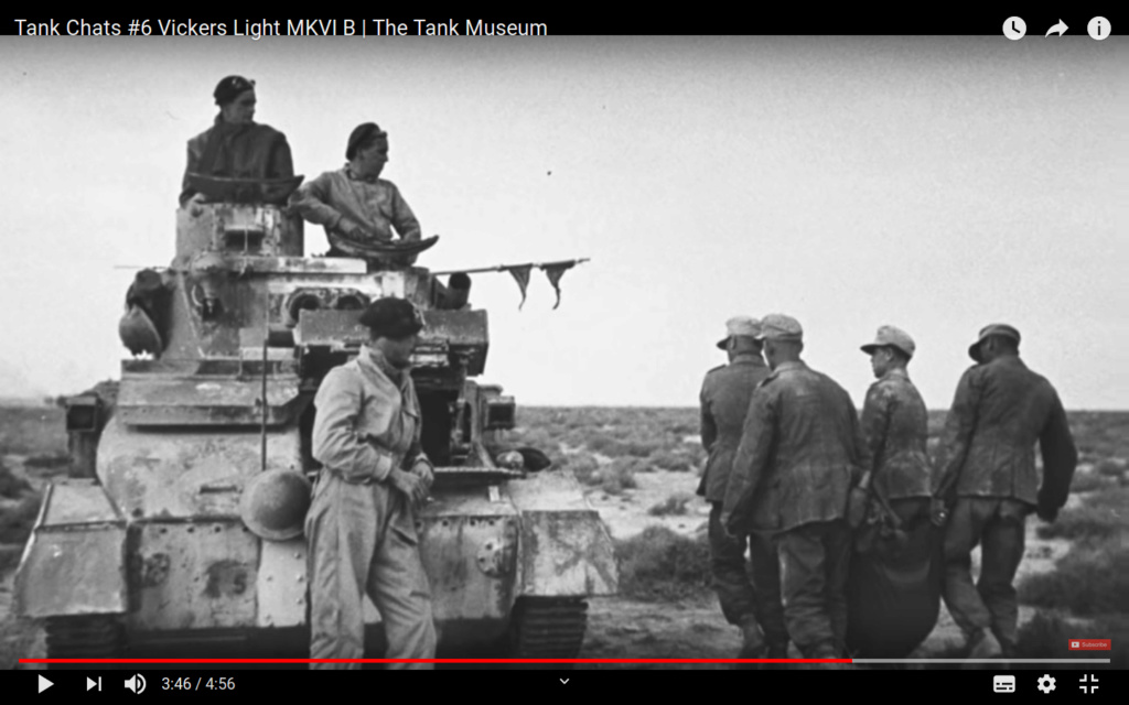 VICKERS mk VIb του Roy Farran Κρήτη 1941 Eauaaa21
