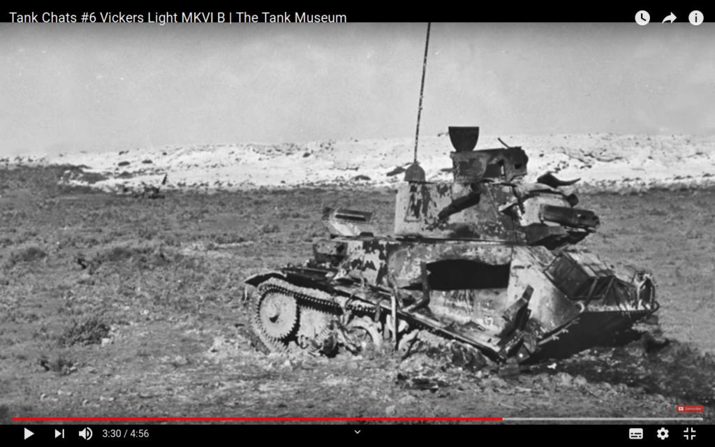 VICKERS mk VIb του Roy Farran Κρήτη 1941 Eauaaa23