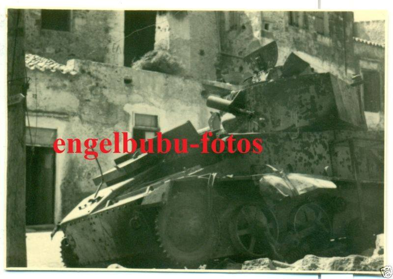 VICKERS mk VIb του Roy Farran Κρήτη 1941 Galata10