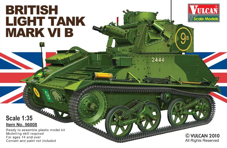 VICKERS mk VIb του Roy Farran Κρήτη 1941 Mk6bbo10