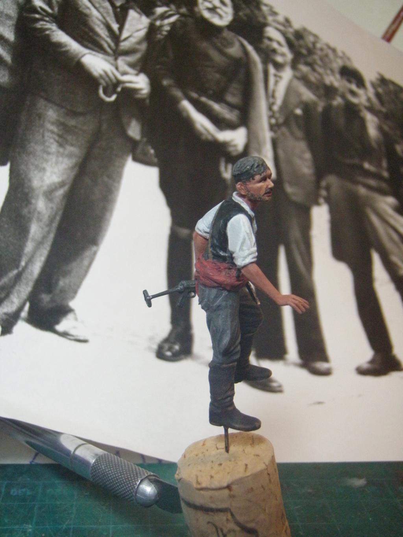 ΜΑΧΗ ΚΡΗΤΗΣ Γαλατάς Χανίων Μάιος 1941 - Σελίδα 2 P1220011