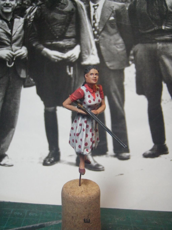 ΜΑΧΗ ΚΡΗΤΗΣ Γαλατάς Χανίων Μάιος 1941 - Σελίδα 2 P1220012