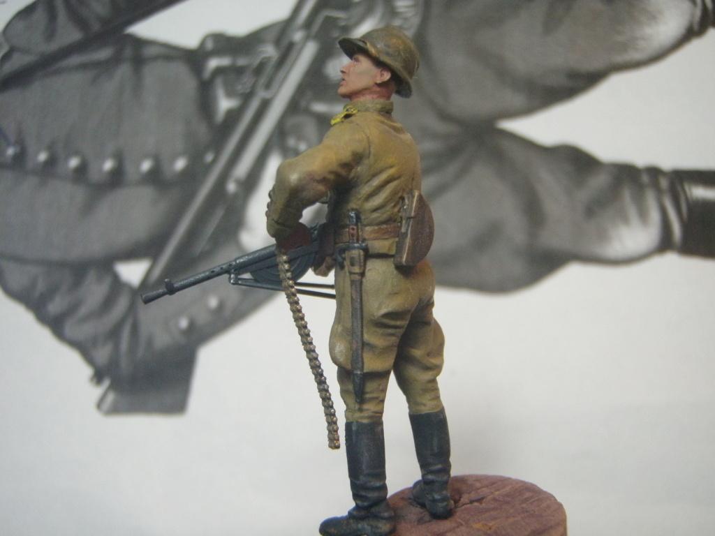 ΜΑΧΗ ΚΡΗΤΗΣ Γαλατάς Χανίων Μάιος 1941 - Σελίδα 2 P1220015