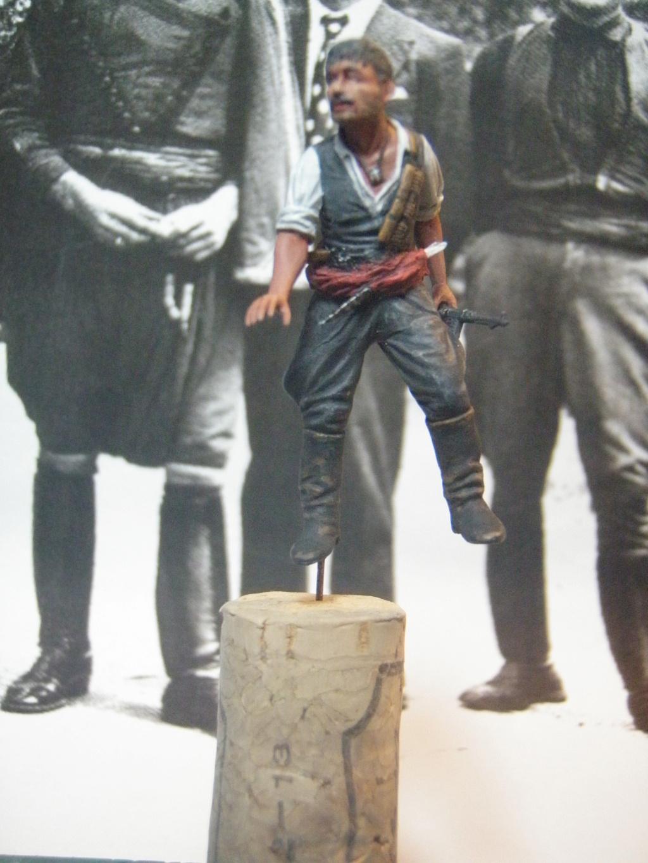 ΜΑΧΗ ΚΡΗΤΗΣ Γαλατάς Χανίων Μάιος 1941 - Σελίδα 2 P1220016