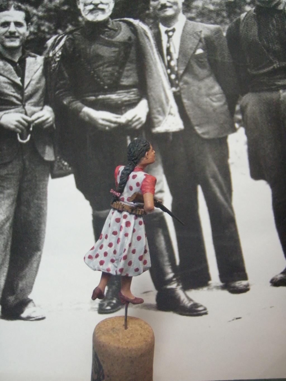 ΜΑΧΗ ΚΡΗΤΗΣ Γαλατάς Χανίων Μάιος 1941 - Σελίδα 2 P1220017