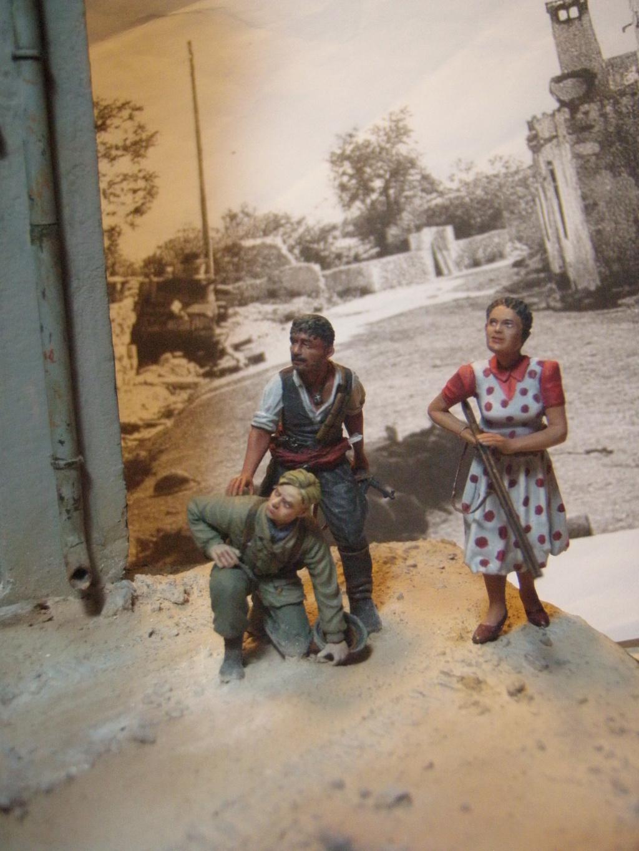 ΜΑΧΗ ΚΡΗΤΗΣ Γαλατάς Χανίων Μάιος 1941 - Σελίδα 2 P3300015