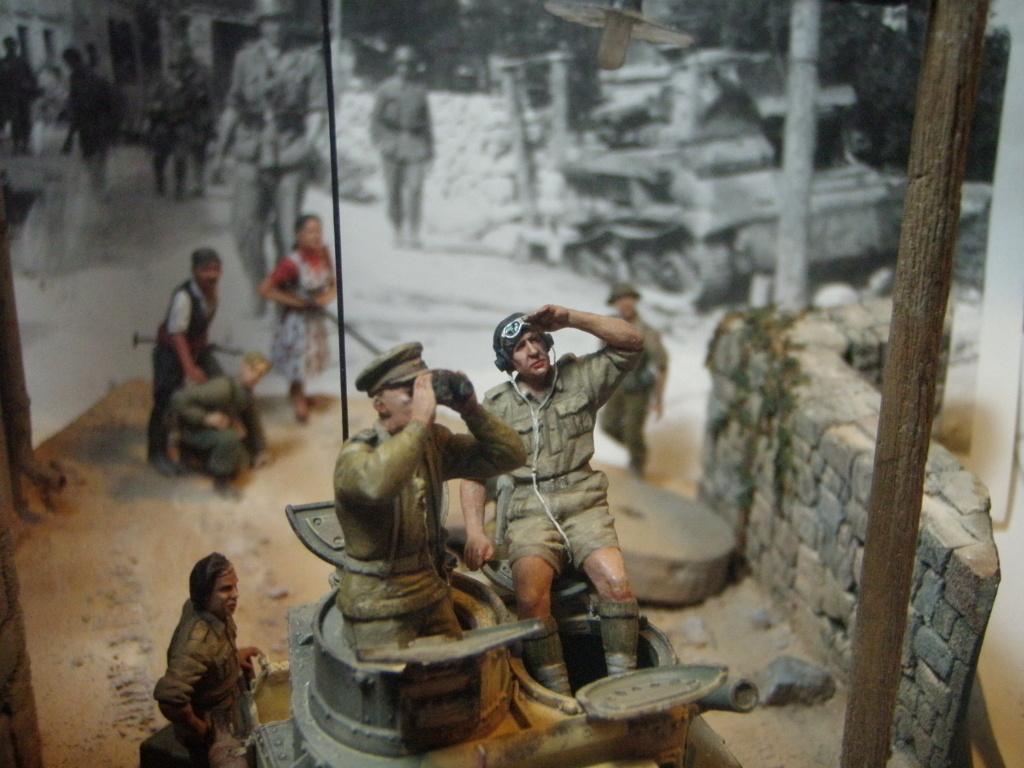 ΜΑΧΗ ΚΡΗΤΗΣ Γαλατάς Χανίων Μάιος 1941 - Σελίδα 2 P3300016