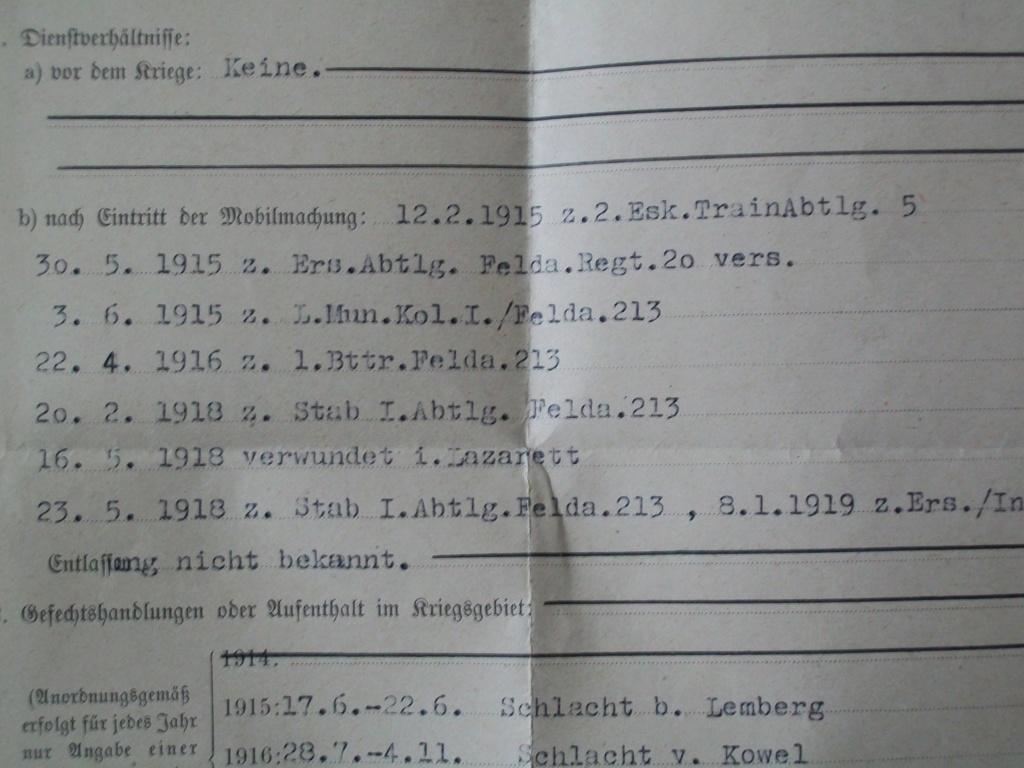 Document militaire Allemand 100_4733