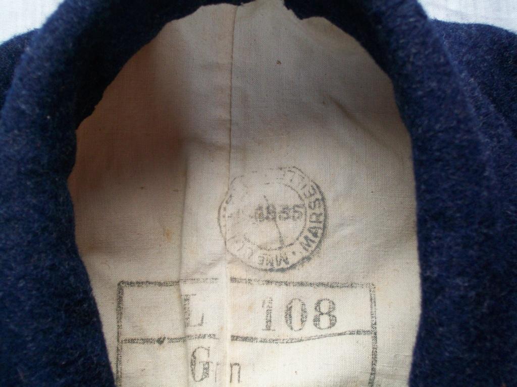 Couleur gris de fer foncé 100_4856