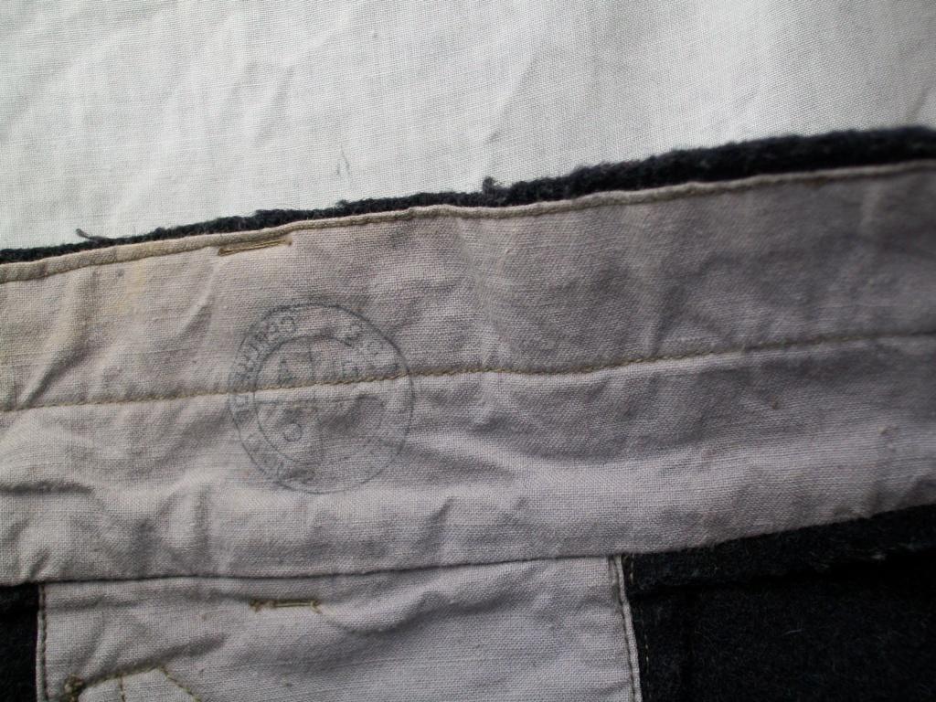 Couleur gris de fer foncé 100_4860