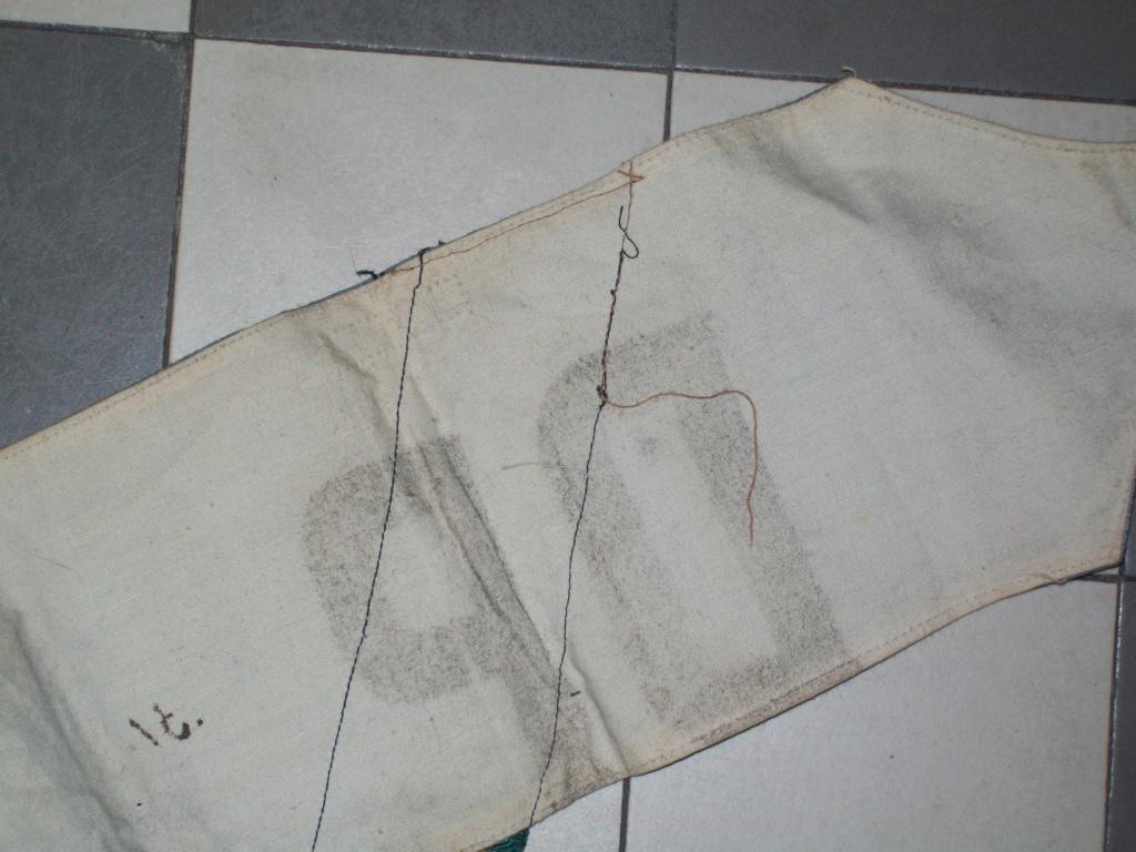 Brassard D.P. 100_5034