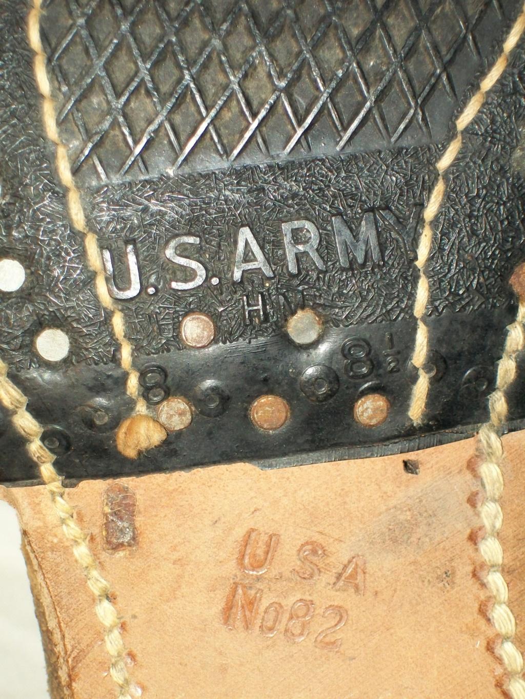 Quelques objets U.S. 100_5374