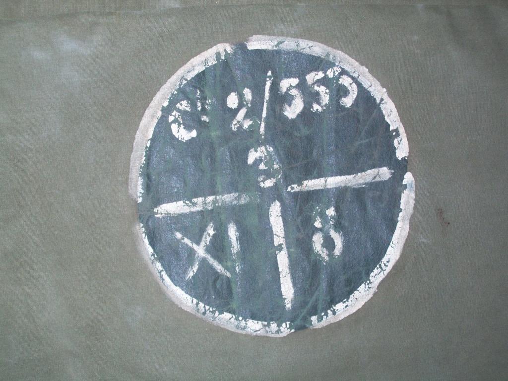 1/2 toiles U.S.. 100_5383