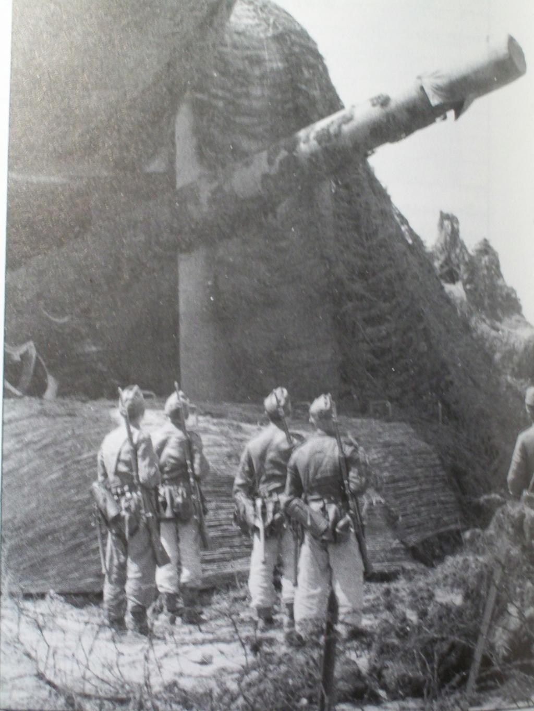 Mur de l'Atlantique 4. 100_5619
