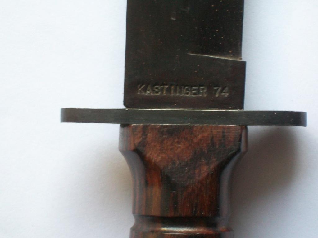 poignard kastinger  legion et commando marine  - Page 4 100_5777