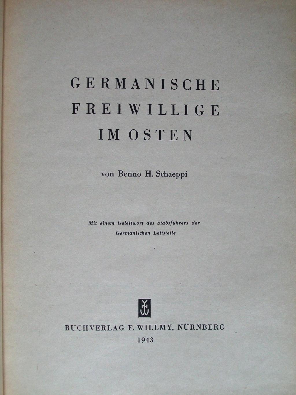 Les Suisse dans la SS 100_6116