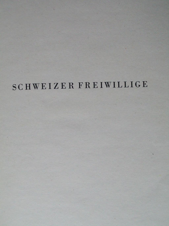 Les Suisse dans la SS 100_6117