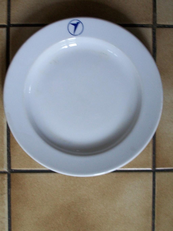 assiettes messerschmitt a priori??? 100_6214