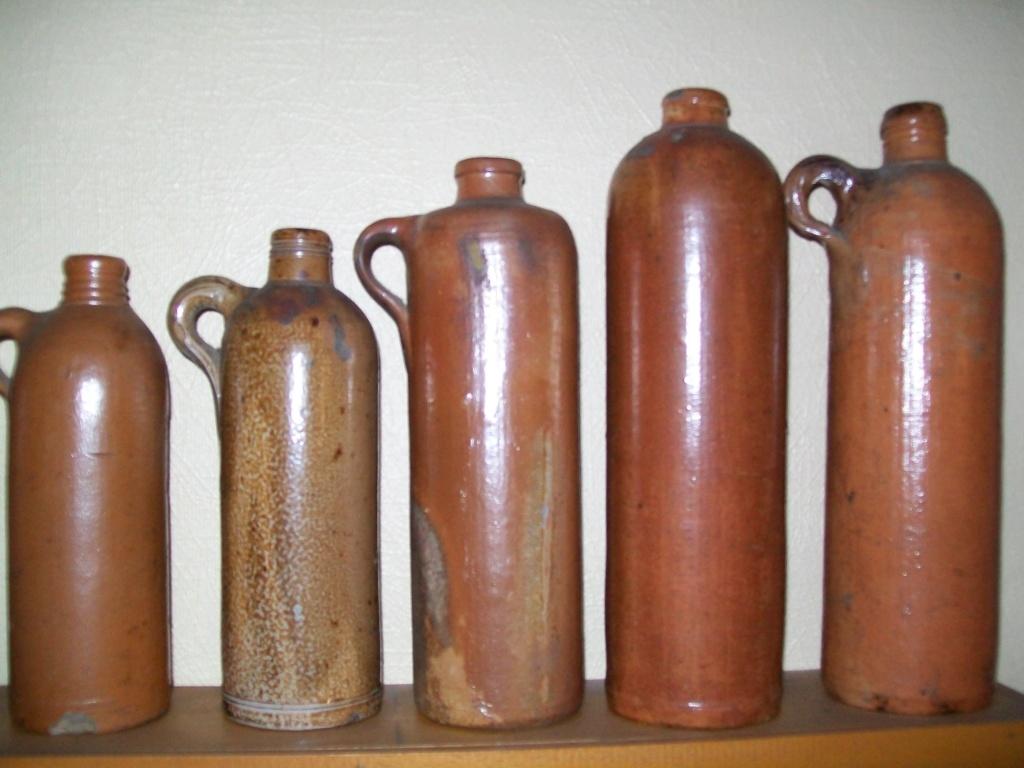 Flacons et bouteilles. 100_6654