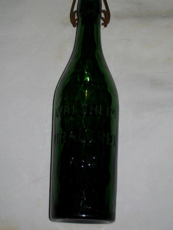 Flacons et bouteilles. 100_6659