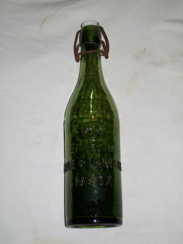 Flacons et bouteilles. 100_6662