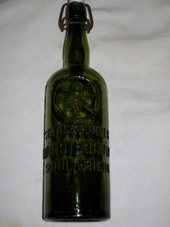 Flacons et bouteilles. 100_6663