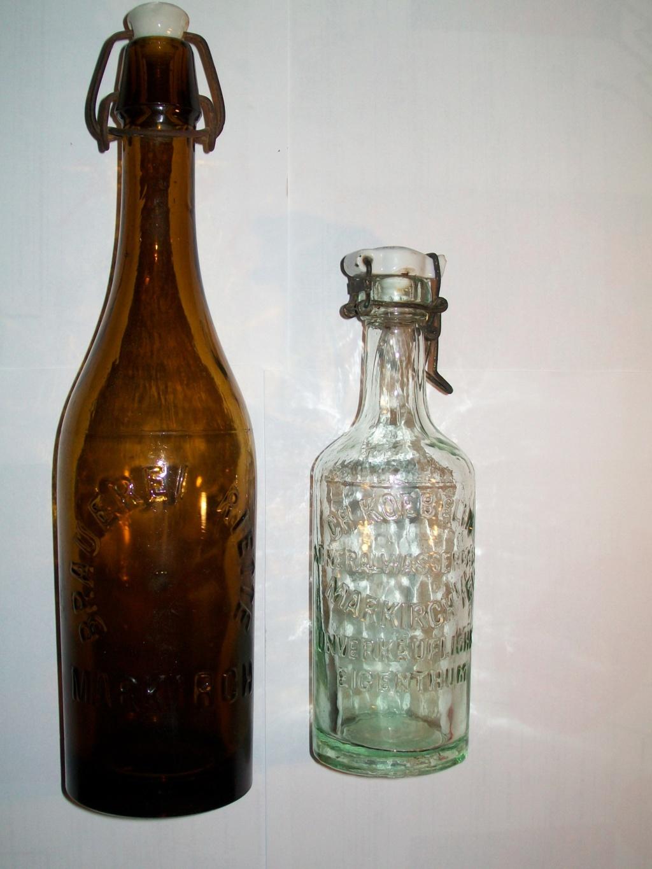 Flacons et bouteilles. 100_6664